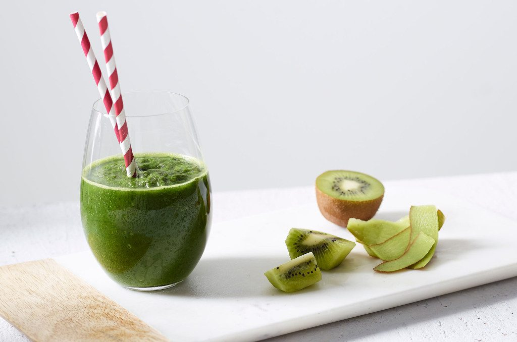 Recipes_NutriKiwiTripleGreenSmoothie_Hero4